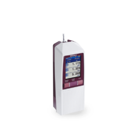 Surface Roughness Gauge Sj-210 With Sj-tools