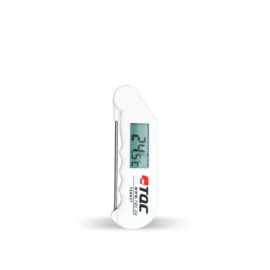 TQC Precision Thermometer