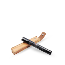 Sling Psychrometer with pouch