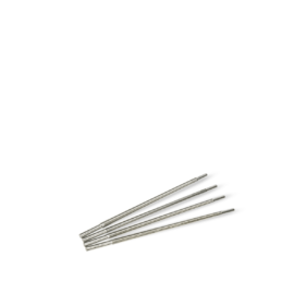 Wire Bar Coater