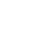 Triple i operating interface button