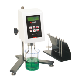 VM1 spindle viscometer