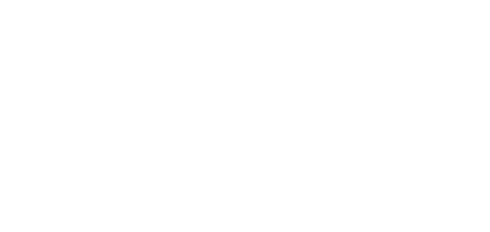 Industrial Physics Corporate Logo